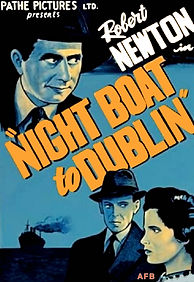 Night Boat to Dublin 1946.jpg