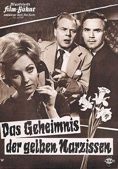 The Devil's Daffodil 1961.jpg