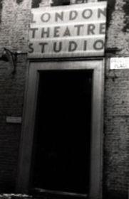 London Theatre Studio