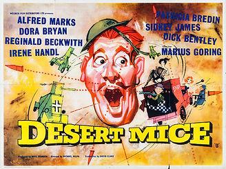 Desert Mice 1959.jpg