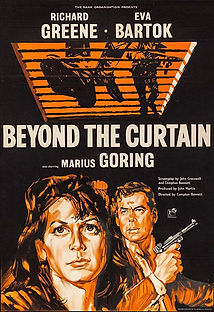 Beyond the Curtain 1960.jpg