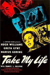 Take My Life 1947.jpg