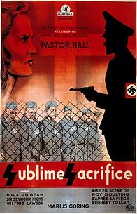 Pastor Hall 1940.png