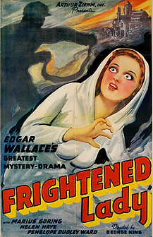 The Case of the Frightened Lady 1940.png