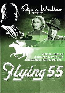 Flying 55 1939.jpg