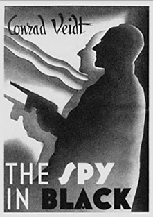 The Spy in Black 1939.png