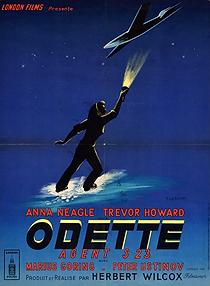 Odette 1950.png