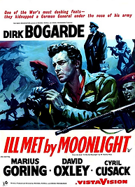 Ill Met By Moonlight 1957.png