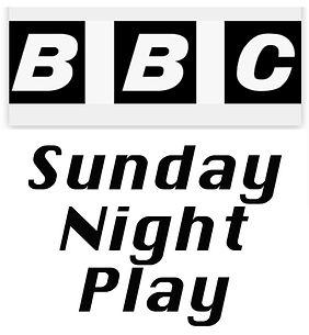 BBC Sunday Night Play poster