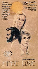 Erste Liebe 1970.jpg