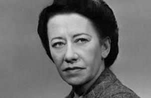 Flora Robson (1902-1984)