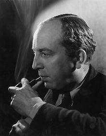 Michel Saint-Denis (1897-1971): Director of the Compagnie des Quinze