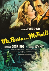 Mr Perrin and Mr Traill 1948.png