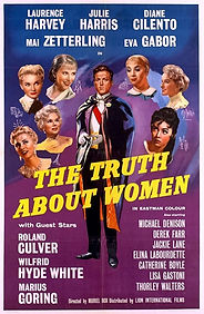 The Truth About Women 1957.jpg