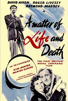 A Matter of Life and Death 1946.jpg