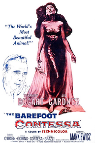 The Barefoot Contessa 1954.png