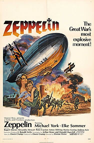 Zeppelin 1971.jpg