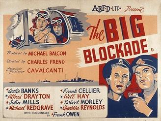 The Big Blockade 1942.jpg