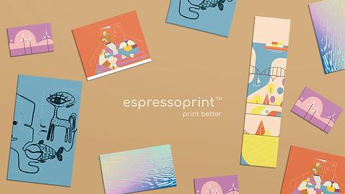 espressoprint_IrregularArtCards_b690d655-501b-4872-9aa0-2aea8200cc15_2048x.png