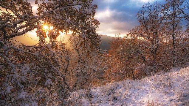 Снег за щебетовкой ВК.jpg
