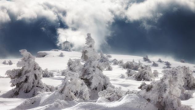 Беседка ветров зимой 2 ВК.jpg