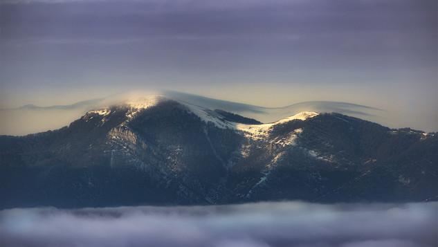 Бабуган в облаках ВК.jpg