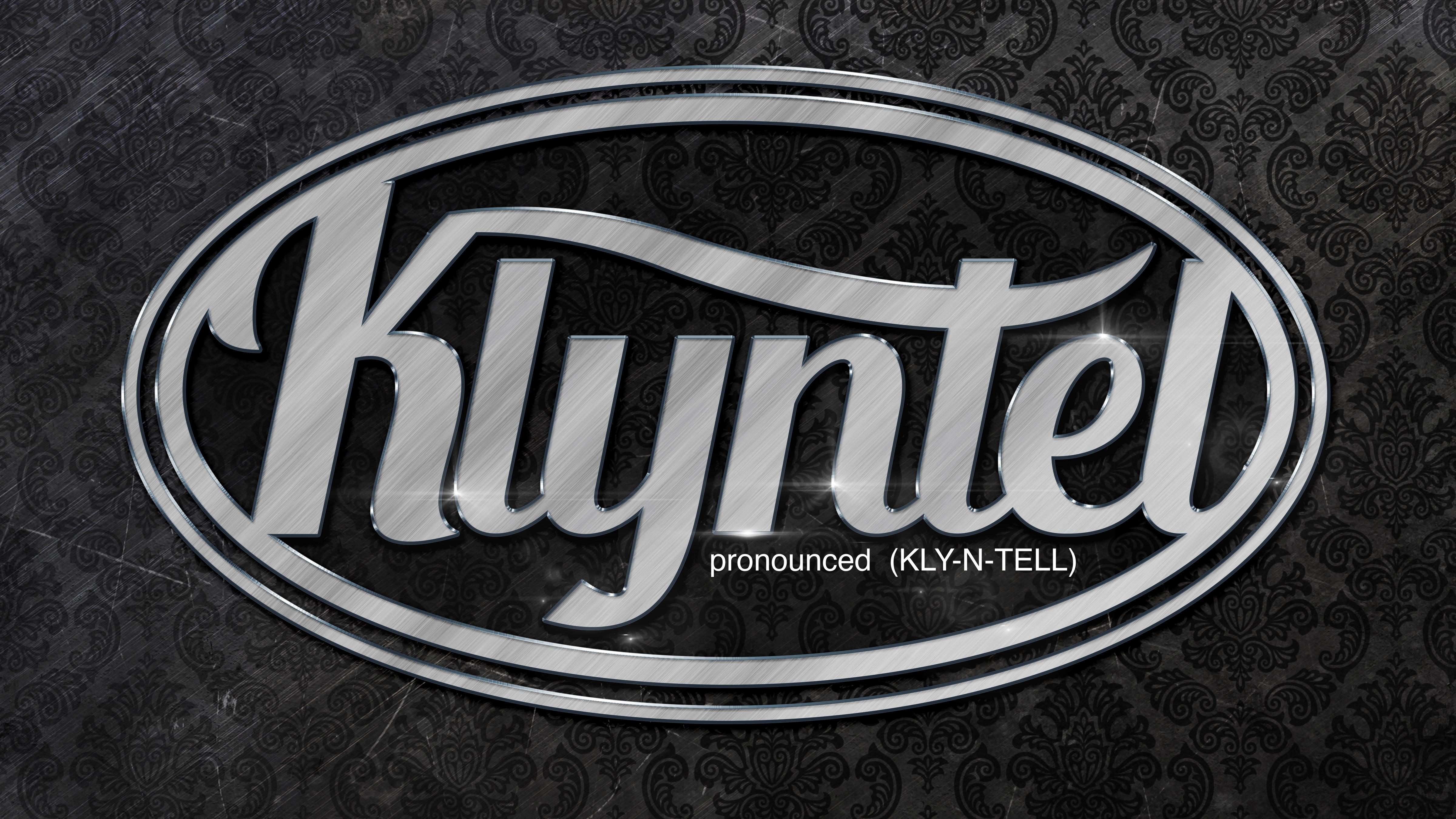 Klyntel Logo