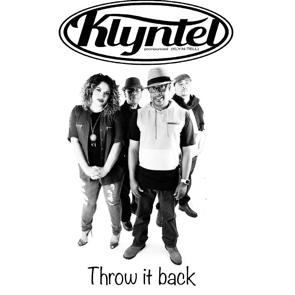 Klyntel Main Pic with Logo (1)