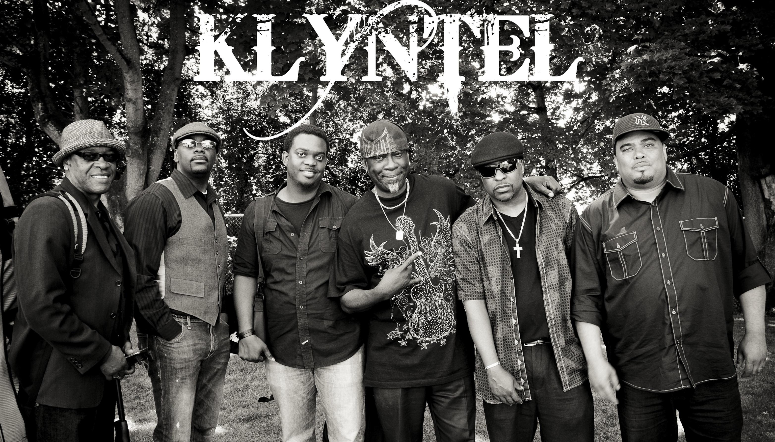 Klyntel