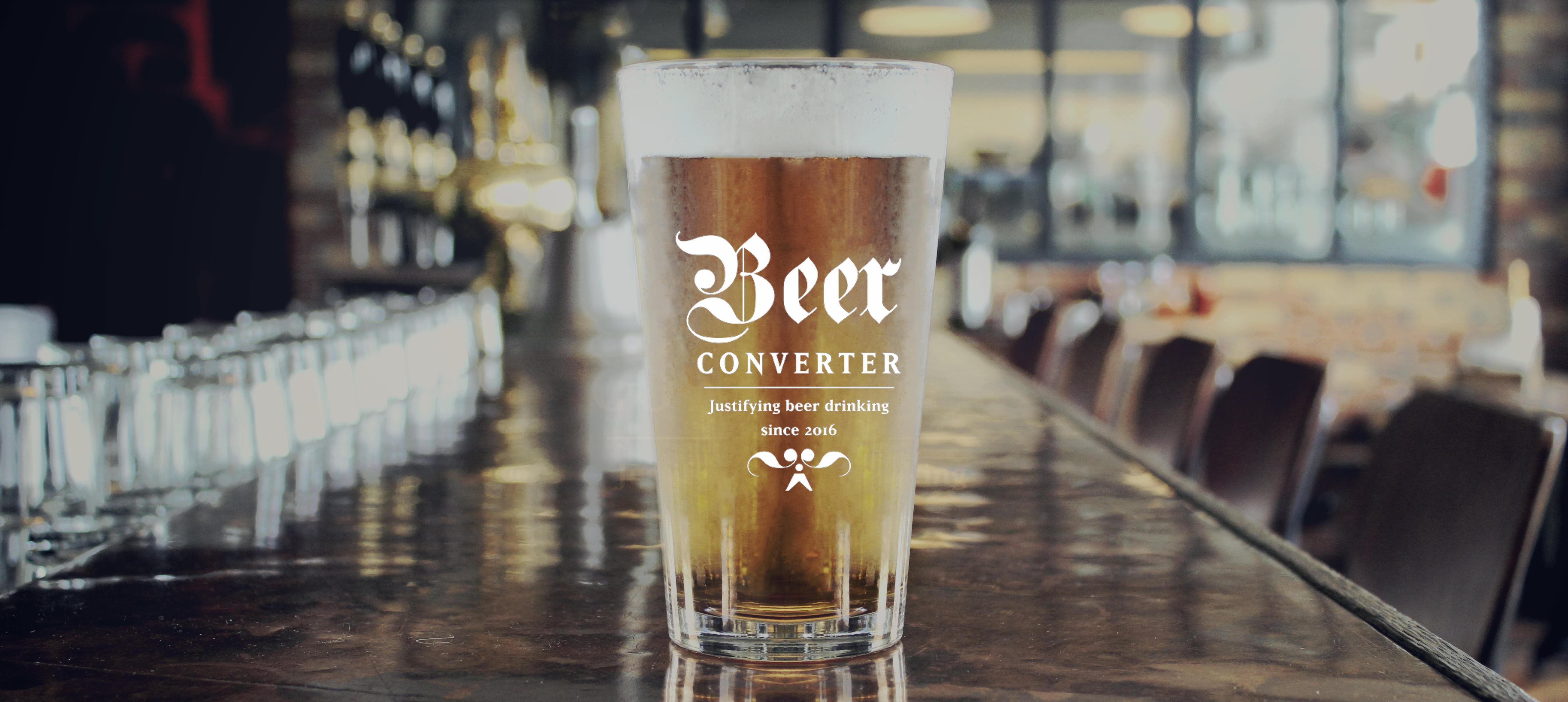 Beer_converter_forsíða