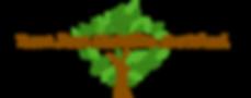 terra nova preschool 2018 logo.png