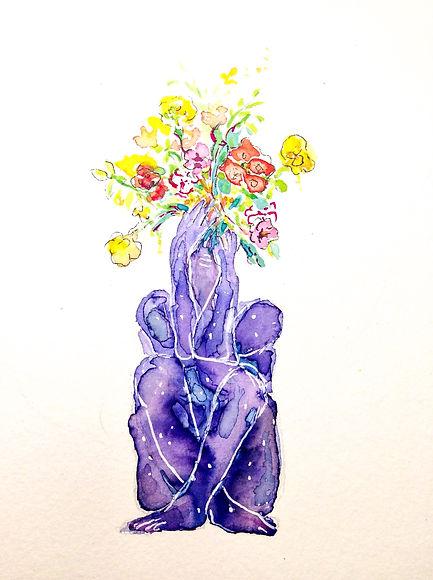 Bloom1.JPEG