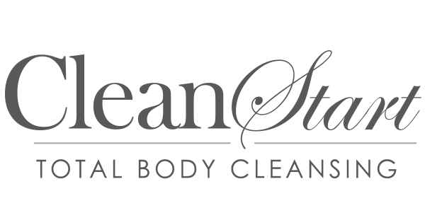 grey trans cl logo.png
