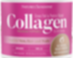 NSPCollagen.png