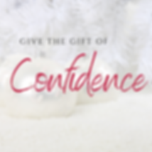 Copy of Give the Gift of (9).png