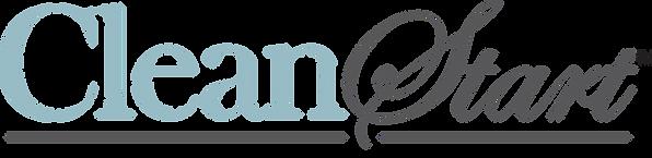 cleanstart logo blue blank.png