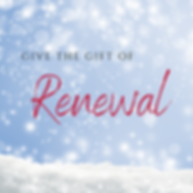 Copy of Give the Gift of (6).png