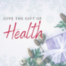 Copy of Give the Gift of (3).png