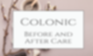 Colon Hydrotherapy Atlanta,Colonic Atlanta,Foot Detox Atlanta,Ionic Foot Bath Atlanta,Infrared Sauna Atlanta,Herb shop Atlanta,Nature's Sunshine Products,Iridology Atlanta