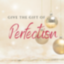 Copy of Give the Gift of (7).png