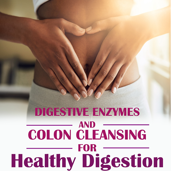 Colon Cleansing.png