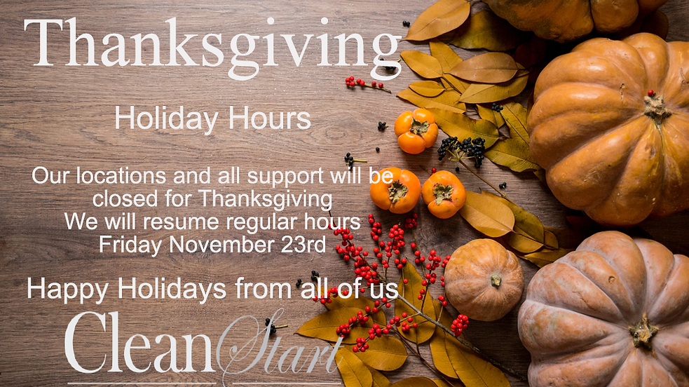 Thanksgiving notification.png