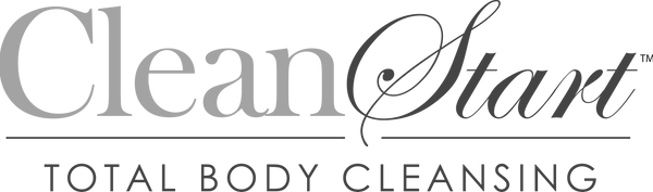 cleanstart gray logo.png