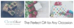 Copy of Three-Frame Tea Set Photo Facebo