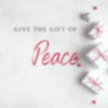 Copy of Give the Gift of (8).png