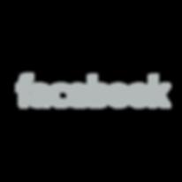 grawy facebook logo.png