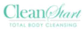 Miami all green logo (1).png