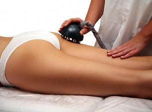 cellulite-treatments.jpg