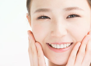 best-acne-facial-in-singapore-banner.jpg
