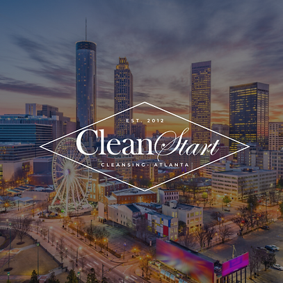 Clean Start Cityscape logos .png